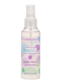Fresh Active Water Artemisia