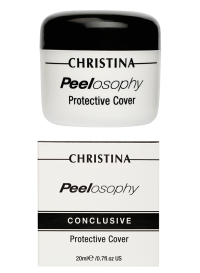 Peelosophy - Protective Cover Conclusive