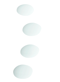 UNSTRESS - Revitalizing Toner, PH 4,0-4,5