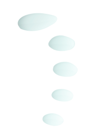 UNSTRESS - Stabilizing Toner, PH 4,0-4,5