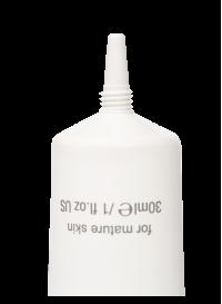 Retinol E Active Cream