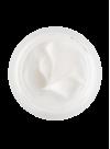 Chateau de Beaute - Vino Sheen Restoring Cream