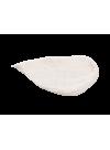 Comodex - Scrub & Smooth Exfoliator