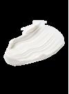 BioPhyto - Anti Rougeurs Mask (250ml)