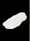 BioPhyto - Balancing cream