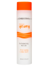 Forever Young - Exfoliating Scrub