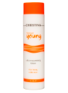 Forever Young - Ultra-Nourishing Lotion