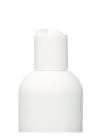 Forever Young - Infra-Peel Lotion, РН 2,6-3,4