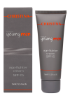 Forever Young - Men Age-Fighter Cream SPF 15