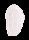 MUSE - Restoring Eye Cream