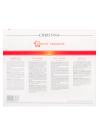 Comodex - Treatment Kit Acne