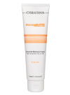 Elastincollagen Carrot Oil Moisture Cream with Vitamins A,E & Ha for Dry skin