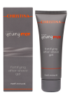 Forever Young - Men Fortifying After Shave Gel