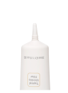 SILK - Absolutely Smooth Topical Wrinkle Filler