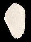 Porcelan Mask Astringent