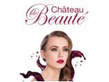 Chateau de Beaute