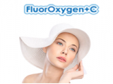 FluorOxygen+C