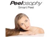 Peelosophy