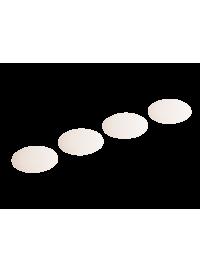 Comodex - Purify & Balance toner
