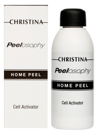 Peelosophy - Cell Activator