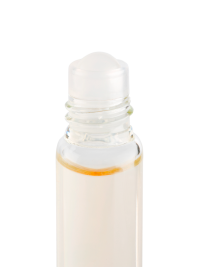 SILK - Sos Eye Serum