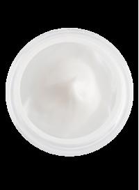 SILK - Uplift Cream