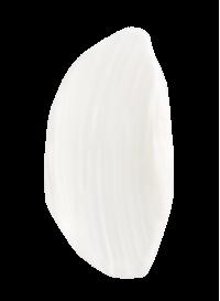 Trans Dermal Cream with Liposomes