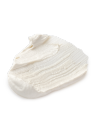 BioPhito - Seb-adjustor mask