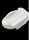 BioPhyto - Zaatar cream