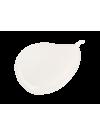 Comodex - Clean & Clear Cleanser