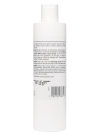 FluorOxygen+C Clarifying Scrub (300ml)