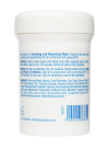 FluorOxygen+C Soothing & Bleaching Mask