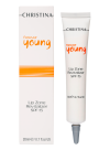 Forever Young - Lip Zone Revitalizer
