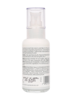 Forever Young - Total Renewal Serum (100ml)