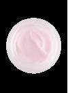 MUSE - Revitalizing Night Cream