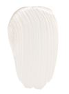 Porcelain Mask Nourishing