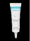 Retinol E Eye Cream for Mature skin