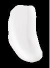 UNSTRESS - Probiotic Peel, PH 3,0-4,0