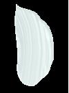 Multivitamin Anti–wrinkle Eye Mask