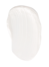 Porcelain Mask Moisture